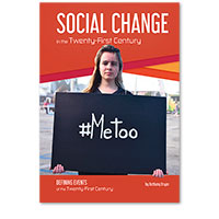 Social Change in the Twenty-First Century