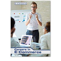 Careers in E-Commerce