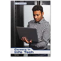 Careers in Info Tech