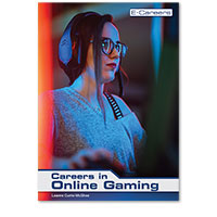 Careers in Online Gaming