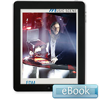 EDM - eBook