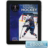 The Science and Technology of Hockey - eBook