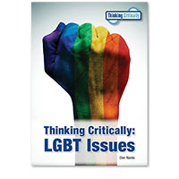 Thinking Critically: LGBT Issues