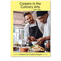 Careers in the Culinary Arts