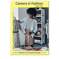 Careers in Fashion