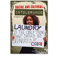 Racial and Cultural Intolerance