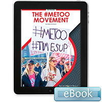The #MeToo Movement - eBook