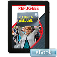 Refugees - eBook