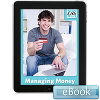 Managing Money - eBook