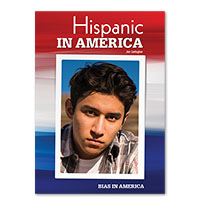 Hispanic in America