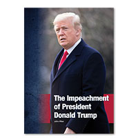 The Impeachment of President Donald Trump