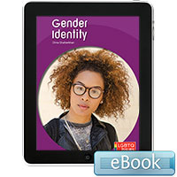 Gender Identity - eBook