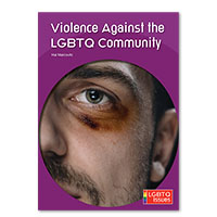 Violence Against the LGBTQ Community