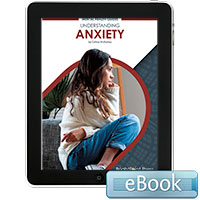 Understanding Anxiety - eBook
