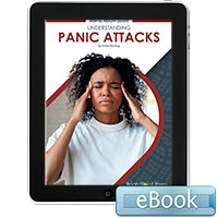 Understanding Panic Attacks - eBook
