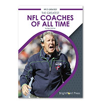 The Greatest NFL Coaches of All Time