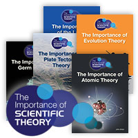 The Importance of Scientific Theory Series