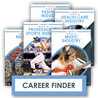 Career Finder Set