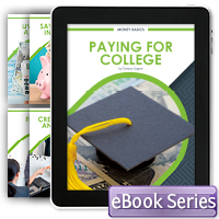 Money Basics eBook series
