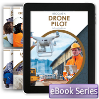 Skilled and Vocational Trades eBook Set