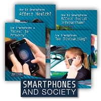 Smartphones and Society Set