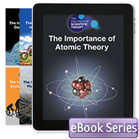 The Importance of Scientific Theory eBook Series