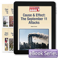 Cause and Effect in History eBook Series