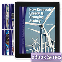 Science, Technology, and Society eBook series