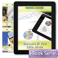 Finding a Career eBook Series