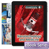 Next-Generation Medical Technology eBook Series