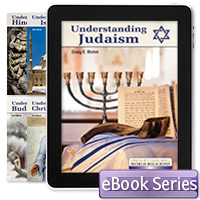 Understanding World Religions eBook Set