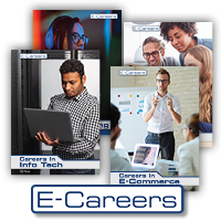 E-Careers Set