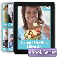 Teen Life Skills eBook Set