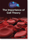 The Importance of Cell Theory eBook preview